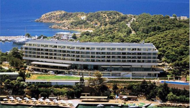 Οι αποκαλύψεις της ΟΚΕ για την παράνομη παραχώρηση του Αστέρα αλλάζουν την πολιτική του Υπουργού ΠΕΚΑ