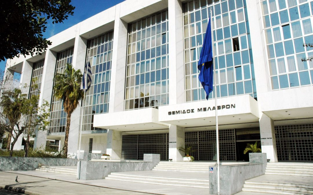 """Οιπροσπάθειεςτης ΟΚΕ ανέδειξαν παρανομίες της Ε.Ε. που κρύβουν τα κόμματα και τώρα ΟΙ ΕΙΣΑΓΓΕΛΕΙΣ """"ΤΟ ΚΛΕΙΔΙ"""" για έξοδο από την κρίση"""