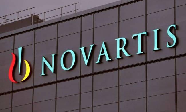 """Το σκάνδαλο Novartis δείχνει τι έχει συμβεί στην """"Υγεία"""" με τις υπερτιμολογήσεις των φαρμάκων και με τα χρέη τα οποία έχουν δημιουργηθεί"""