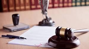 Προανάκριση από την Εισαγγελία Ευρυτανίας για το βρώμικο παιχνίδι των τραπεζών εις βάρος του ελληνικού λαού