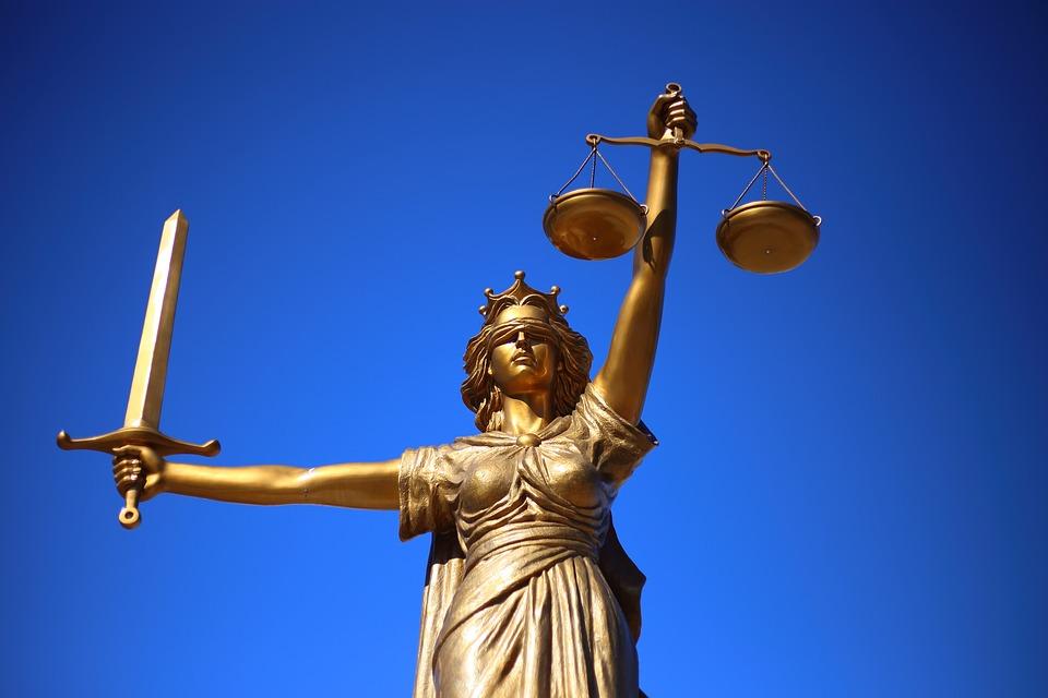 """Στις Εισαγγελίες Αθηνών και Πειραιώς οι καταγγελίες της ΟΚΕ για """"Ελληνικό"""" μετά από εντολή του ΑΡΕΙΟΥ ΠΑΓΟΥ"""
