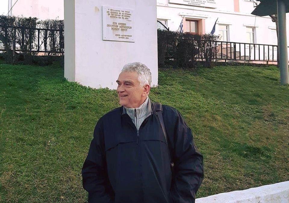 Ζεστό χρήμα ρίχνει η Άγκυρα για Πομάκους και Ρομά με σκοπό τη δημιουργία τουρκικού γκέτο στην Ανατολική Θράκη