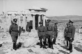 Η Κυβέρνηση υποβαθμίζει τις Γερμανικές οφειλές κατεβάζοντας τις πολεμικές αποζημιώσεις από 530 δις στα 260 δις